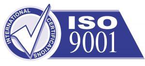 杰恒技术质量部2017-2018年ISO9001-2015质量管理体系报告
