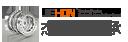 jiehon_logo