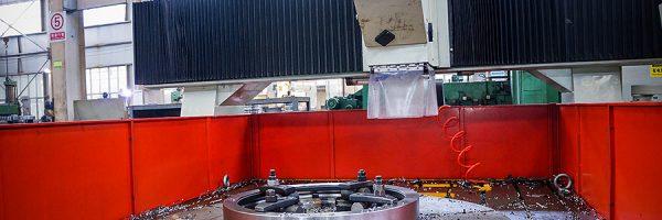徐州回转支承产品质量及价格报价优势